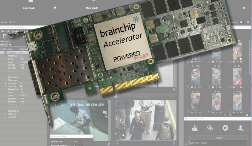 BrainChip-Accelerator.jpg