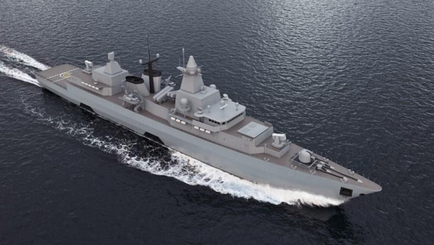 Brandenburg-Class-F123-vessels-dc.jpg