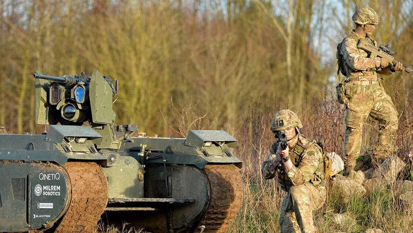 British-Army-UGV-Trials.jpg