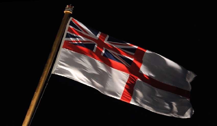 British-Ensign.jpg