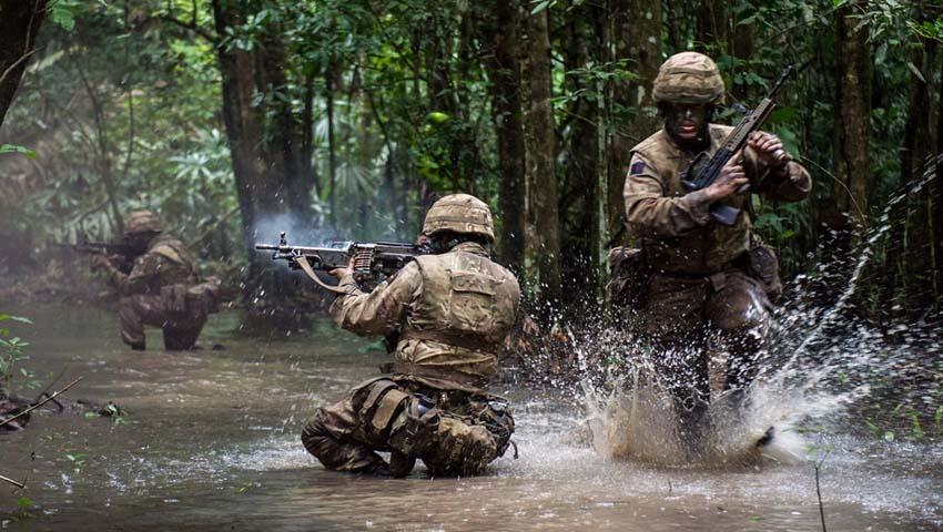 British_Army_Jungle_Warfare.jpg
