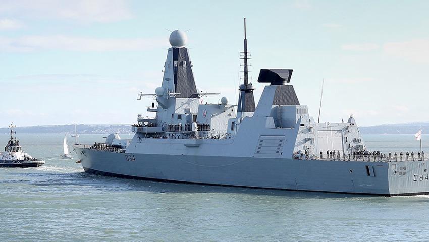 British_British_Type_45_destroyer_dc.jpg