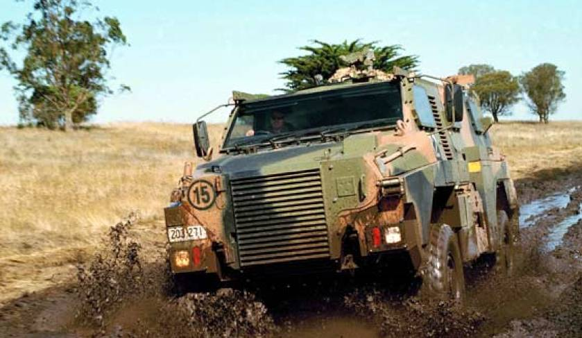 Bushmaster-Protected-Mobility-Vehicle-resale.jpg