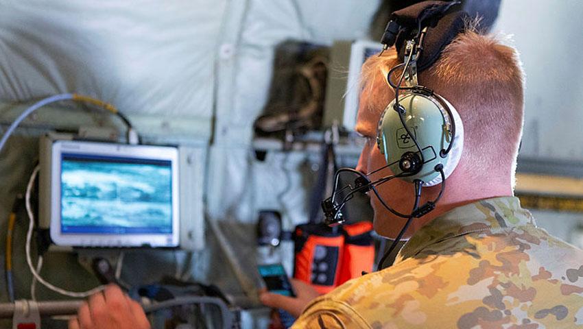 C-130J_UAS.jpg