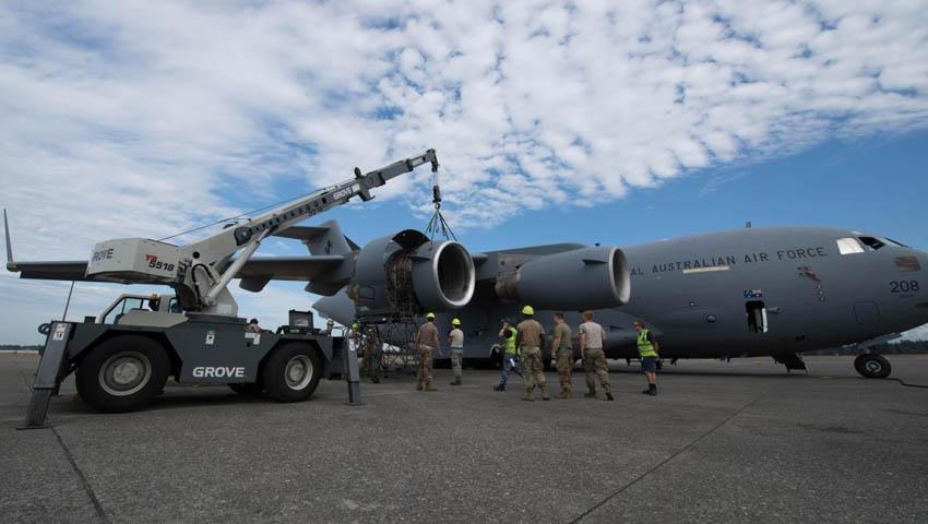 C-17_Repair.jpg