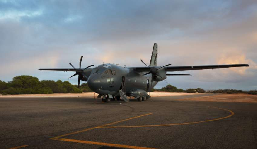 C-27J-Spartan.jpg