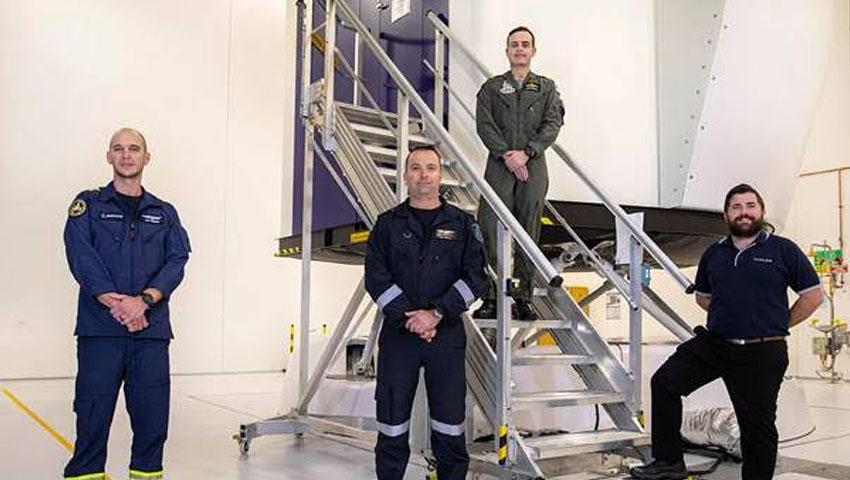CASA_ADF-flight-simulator-approval.jpg