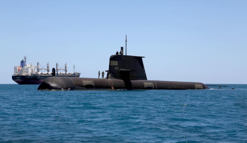 CCS-HMAS-Sheean.jpg