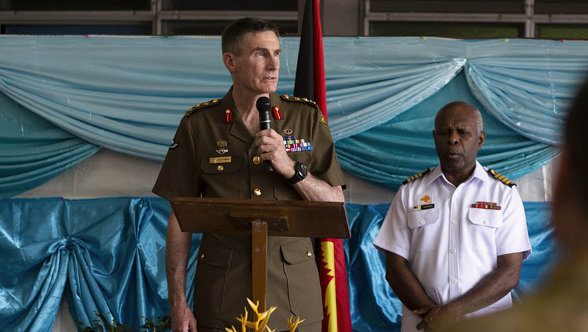 CDF-General-Angus-Campbell-Pacific-Tour.jpg