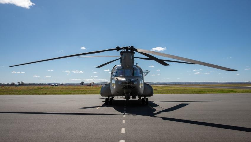 CH-47F_Chinook-fleet_dc.jpg