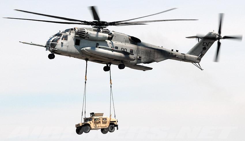 CH-53K-Super-Stallion.jpg