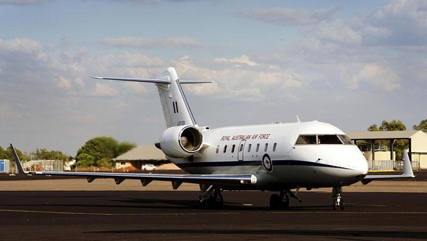 CL604-Challenger-Aircraft.jpg