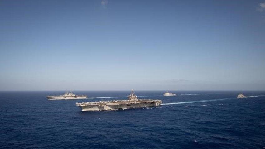 CSG_USS_Theodore_Roosevelt.jpg