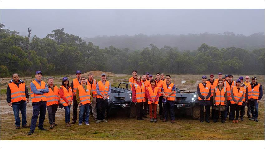 CSIRO_DST_Rheinmetall_Team.jpg