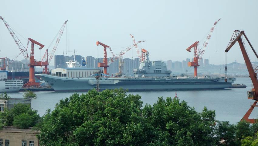 CV-17_Shandong.jpg