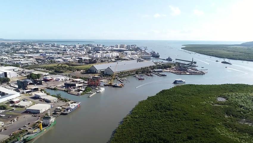 Cairns-shipyard-aerial-dc.jpg