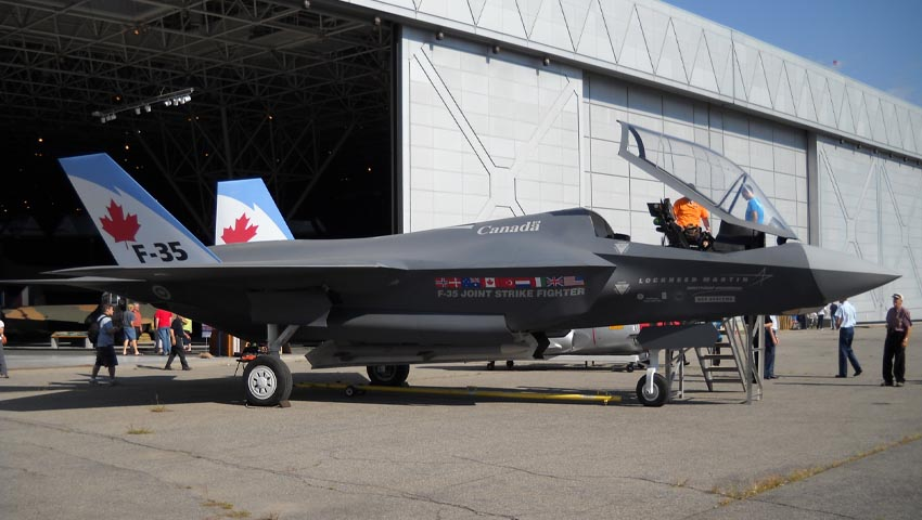 Canadian_F-35_Joint_Strike_Fighter.jpg