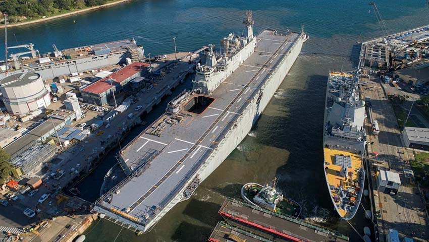 Canberra-LHD-Dry-Dock.jpg