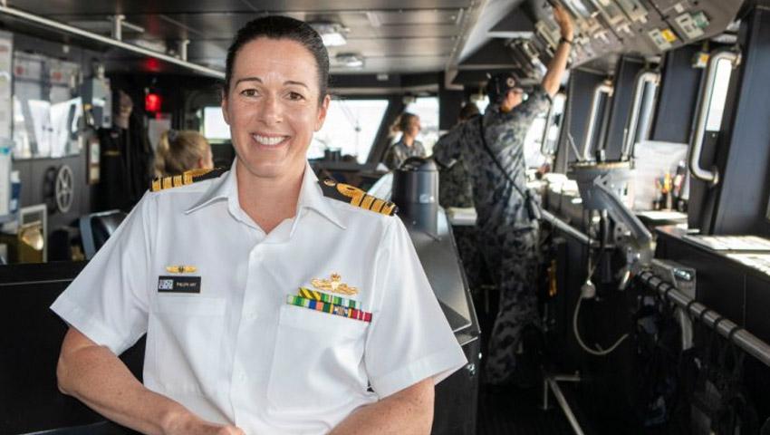Capt-Phillipa-Hay-RAN.jpg