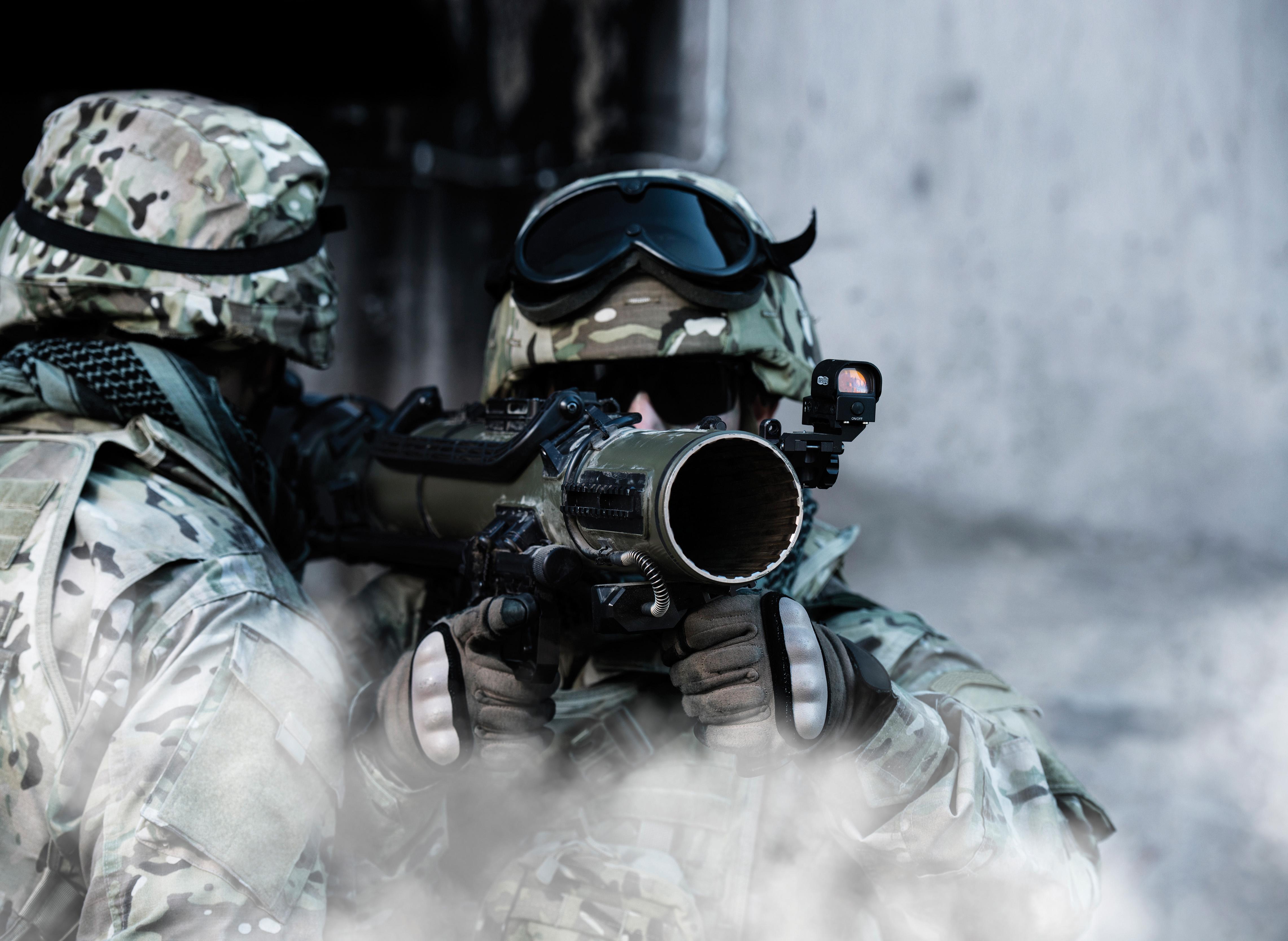 Carl-Gustaf-M4-.jpg