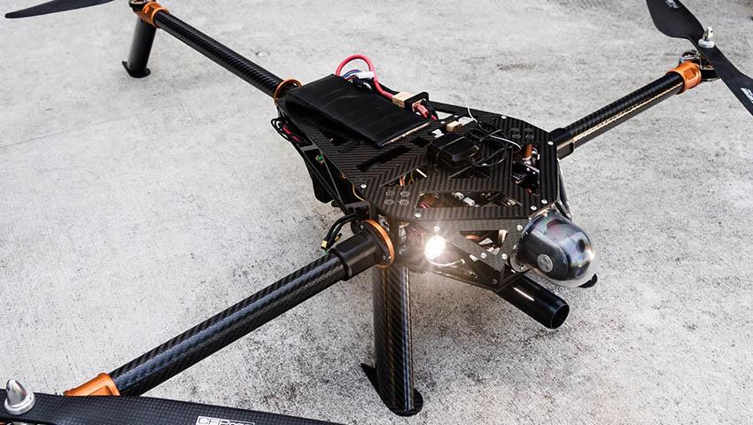Cerberus_Rangefinder_Tactical_UAV.jpg