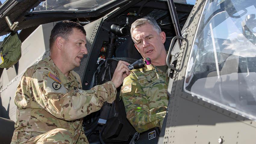 Chief_of_Army_LTGEN_Rick_Burr.jpg