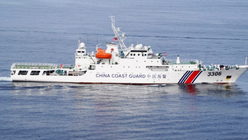 China-Coast-Guard-dc.jpg