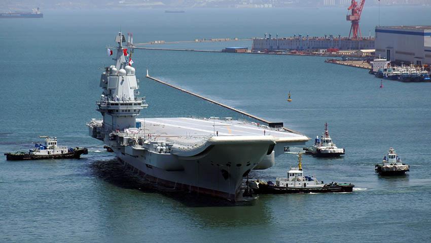 China-Type-002.jpg