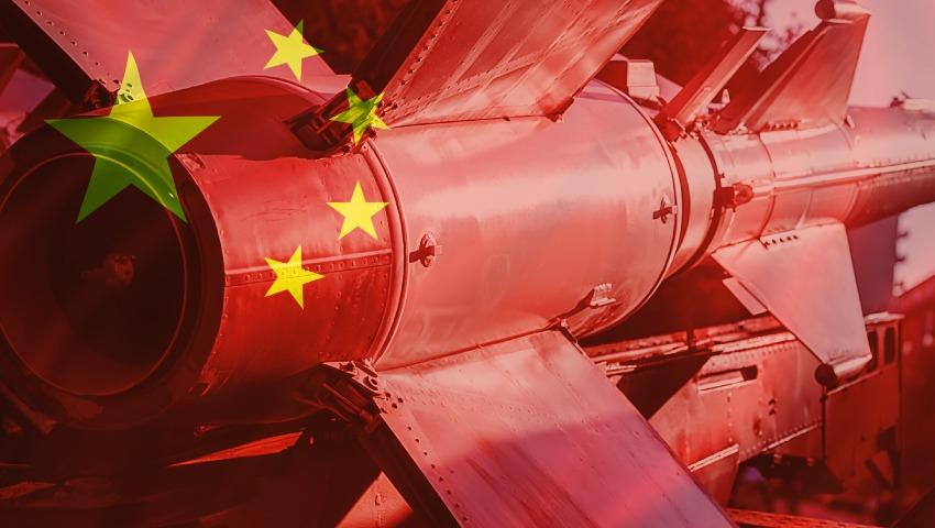 China_missile_threat_dc.jpg