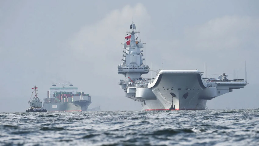 Chinese-Carrier.jpg