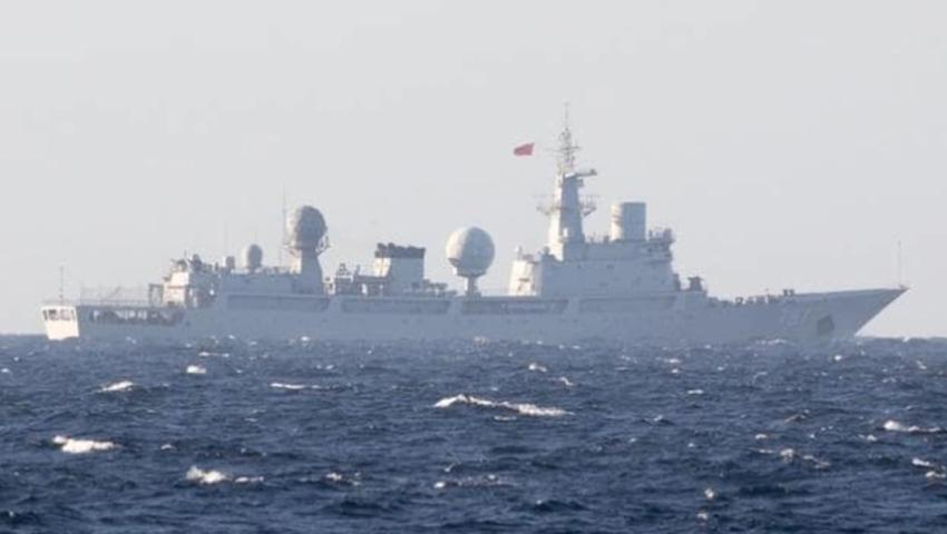 Chinese-Intelligence-Ship_Tianguanxing_dc.jpg