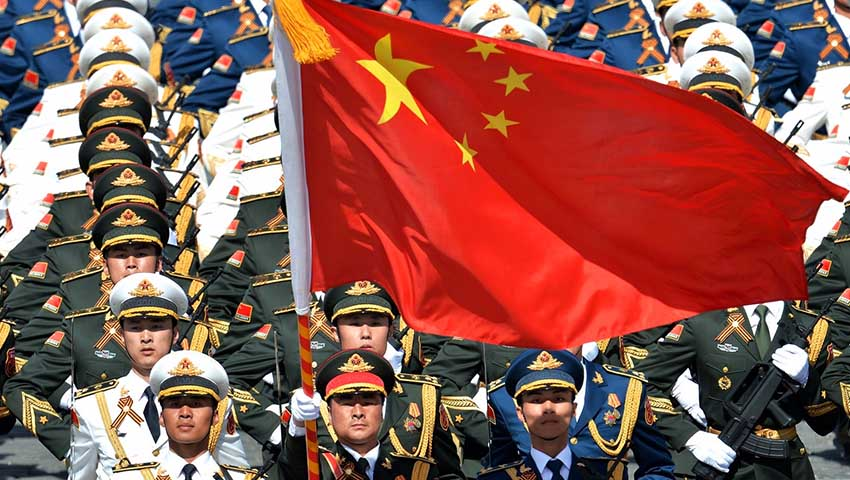 Chinese-People-Liberation-Army-March.jpg