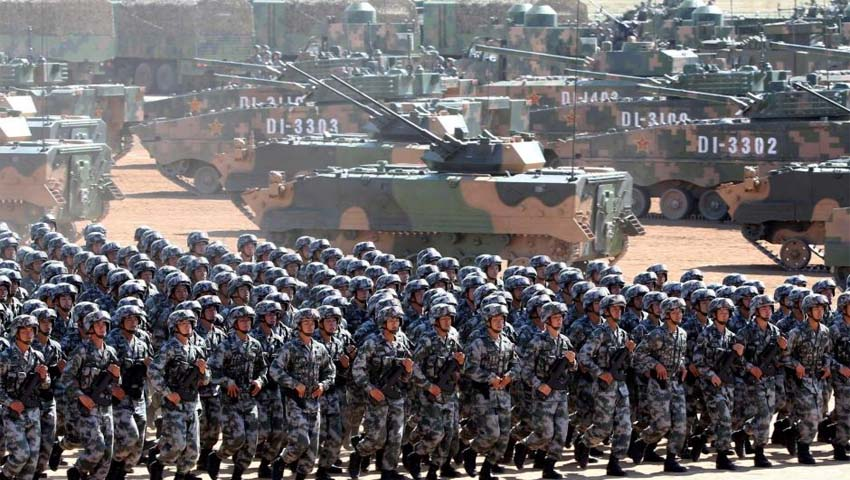 Chinese_Army.jpg