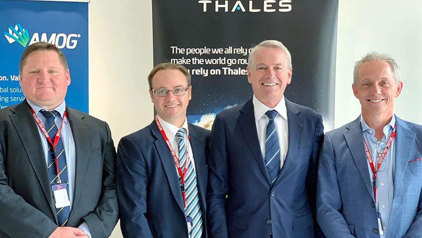 Chris-Jenkins-Thales-SME-MoU.jpg