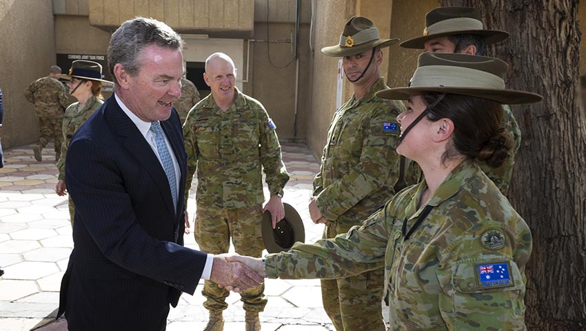 Christopher-Pyne-Iraq.jpg