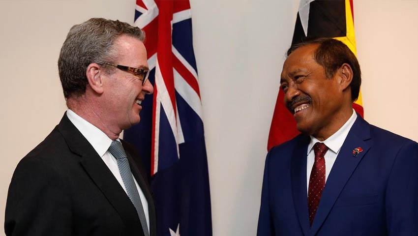 Christopher-Pyne-Timor-Leste.jpg