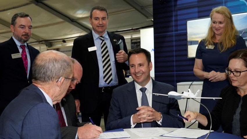 Ciobo-Northrop-Grumman-AIC-signing.jpg