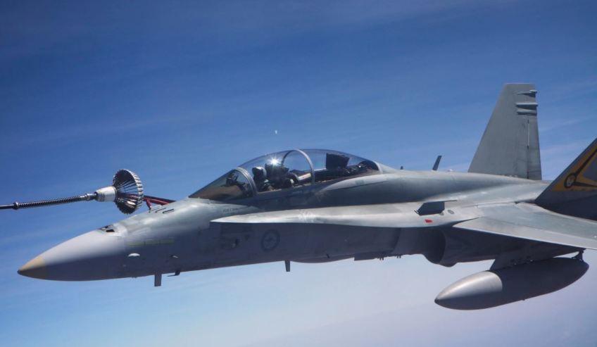 Classic-Hornet-RAAF.jpg