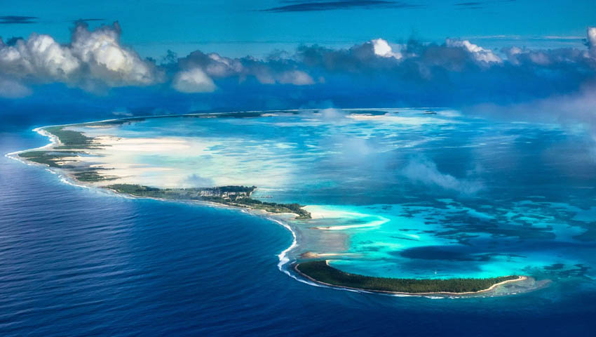 Cocos_Keeling_Islands.jpg