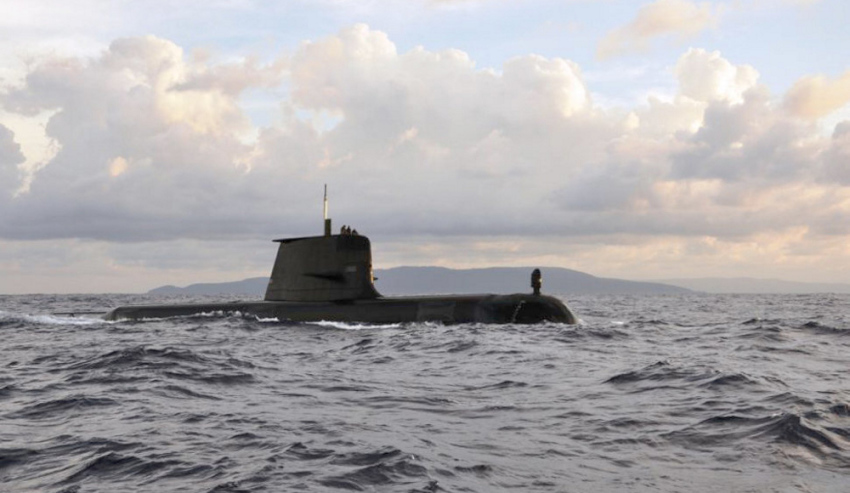 Collins-Class-HMAS-Sheean.jpg