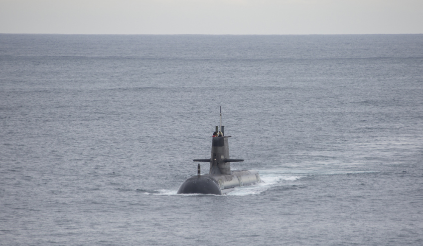 Collins-Class-HMAS-Waller.jpg