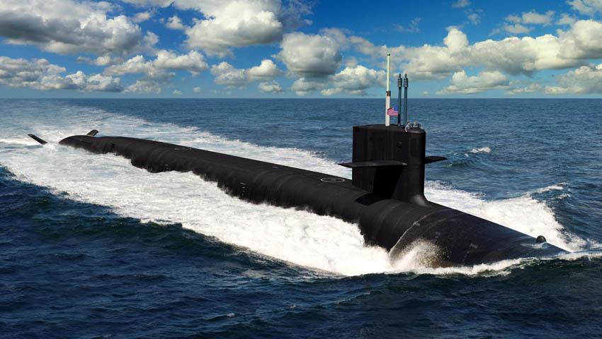 Columbia_class_SSBN.jpg