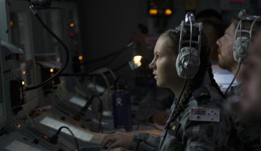 Combat-Systems-Operator-.jpg