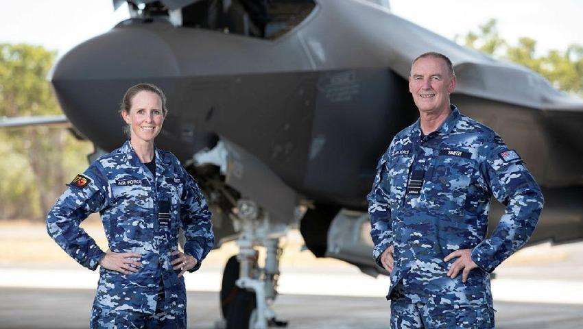 Commander-Shane-Smith_Leader-Lauren-Guest_dc.jpg
