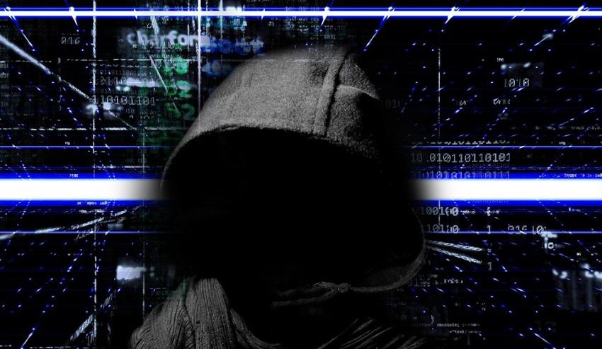 Crime-software.jpg