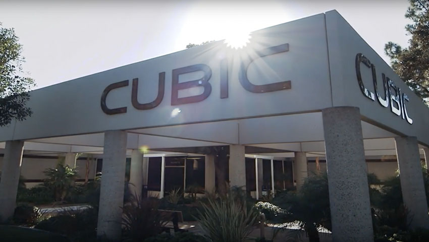 Cubic_Headquarters.jpg
