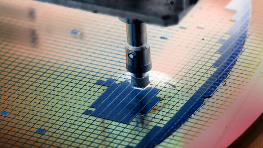 DARPA-0RF-Circuits.jpg