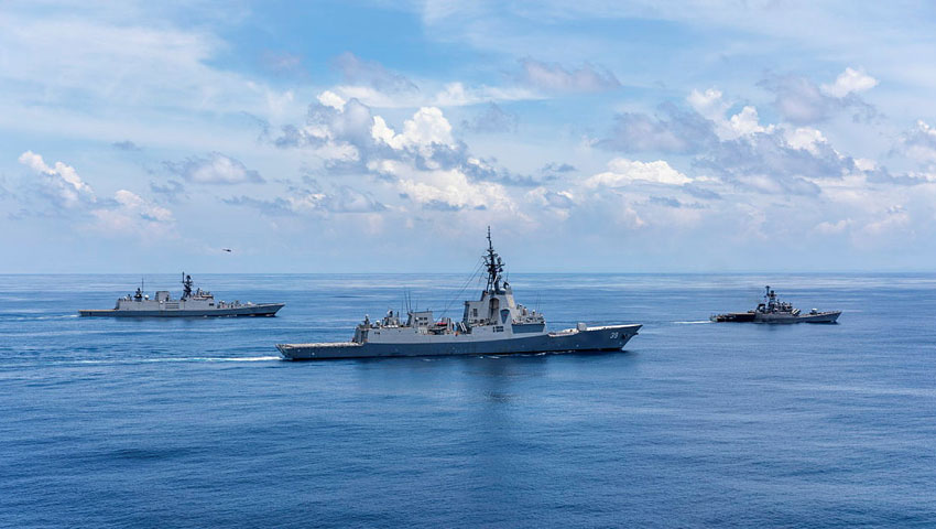 DDG-Indian-Navy.jpg