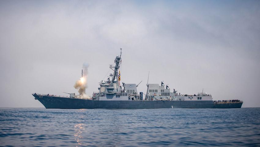 DDG-Tomahawk-Launch.jpg