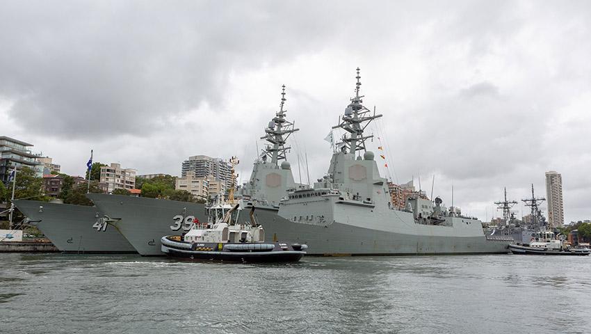 DDGs-Hobart-and-Brisbane.jpg
